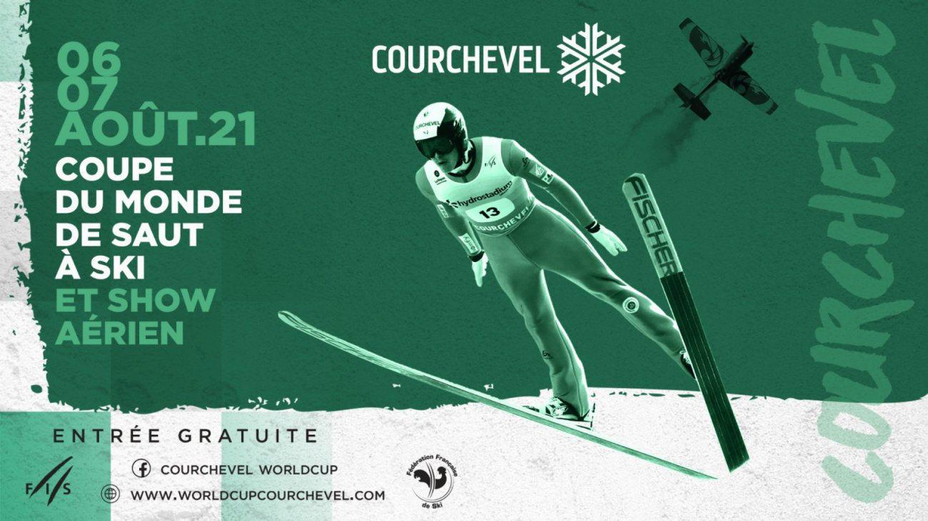 Agenda de l'été 2021 en Savoie Mont Blanc