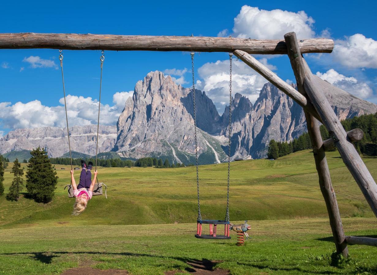 Comment habiller votre enfant en montagne l 39 t l 39 actualit des stations de montagne sur - Vacances en montagne locati architectes ...