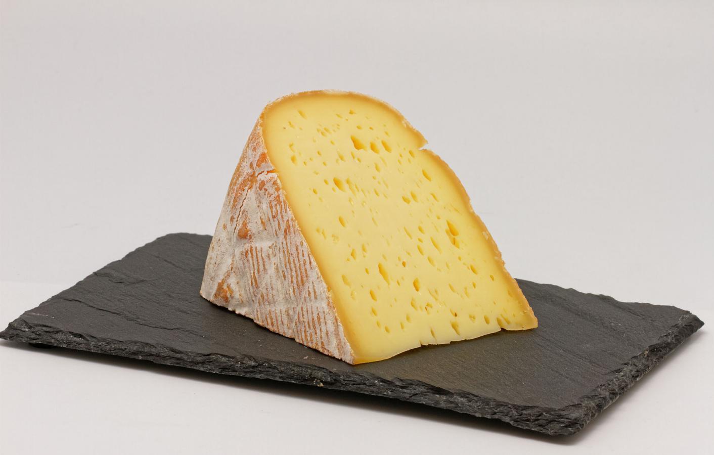 Connaissez-vous les fromages des Pyrénées ?