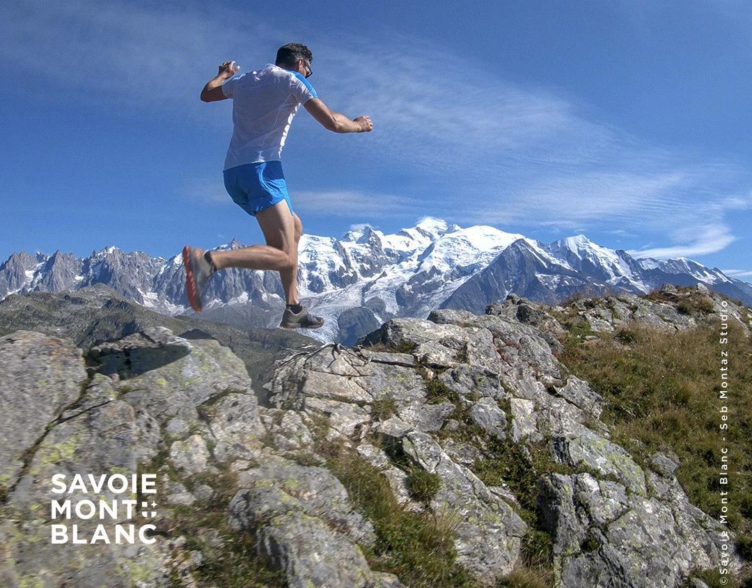 Explorez la Nature, découvrez la montagne à pleins poumons