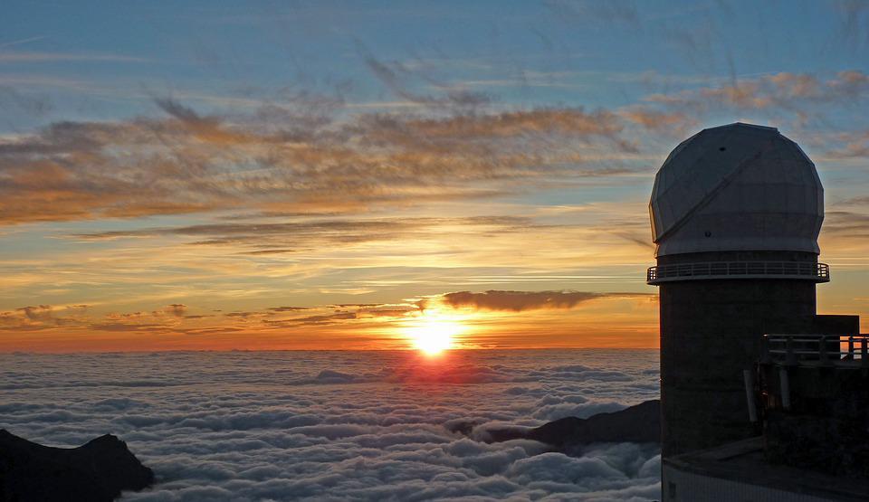 Top 5 des sites incontournables dans les Pyrénées