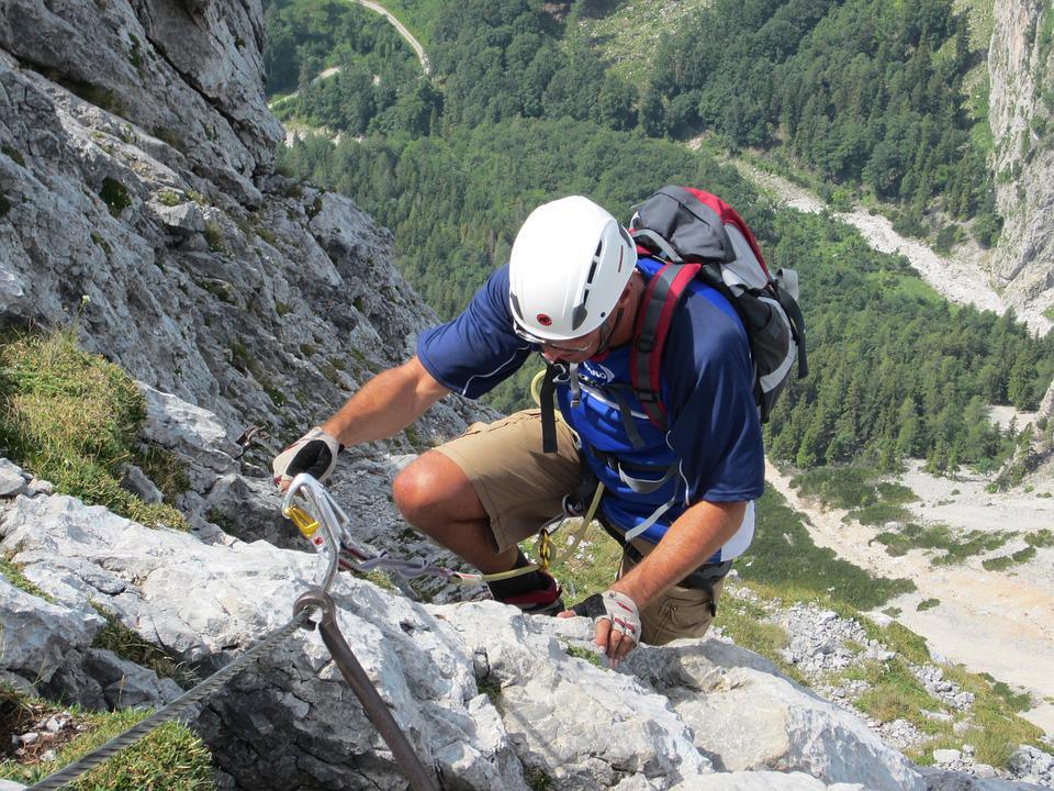 Vivez un été sportif dans les Pyrénées