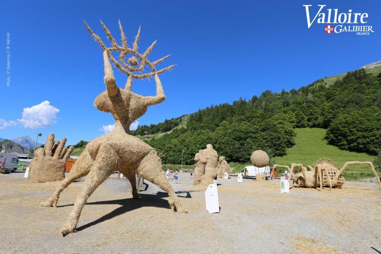 Les Festivals de l'été 2018 en Savoie Mont Blanc