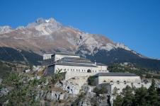Alpes : Top 5 des villages de montagne