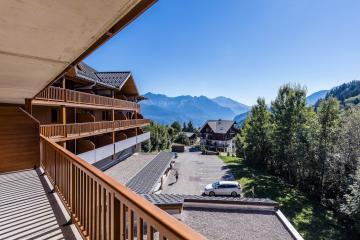Où partir en montagne pour le week-end du 15 août ?