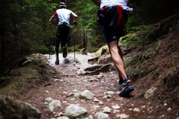 Qu'est-ce que le trail en montagne ?