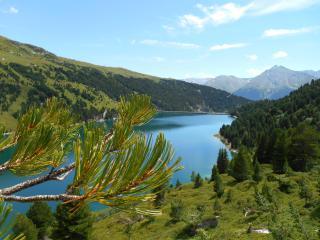 Quels sont les lieux à visiter en Haute-Maurienne ?