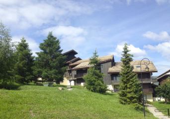 Top 5 des stations dans les Alpes du Nord