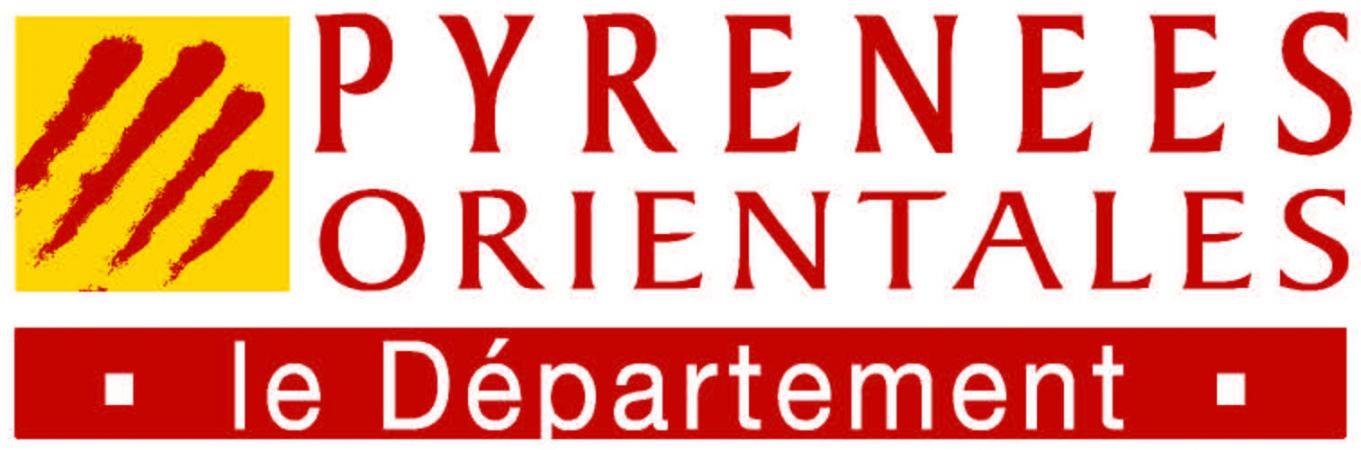 Pyrénées Orientales