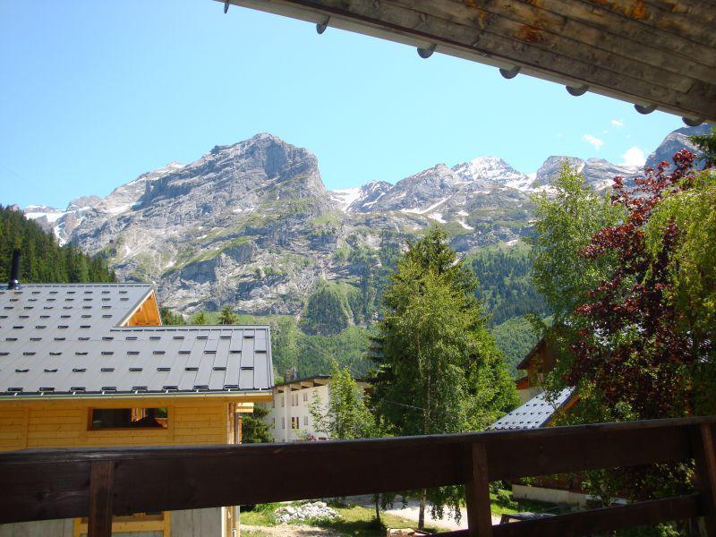 chalet la t santela 5 pralognan la vanoise location vacances ski pralognan la vanoise ski