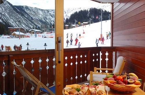 Hotel Club Mmv Le Golf