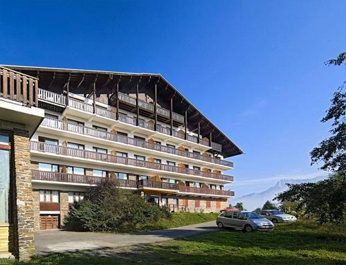 Location 4 personnes combloux alpes du nord montagne - Office du tourisme combloux location ...