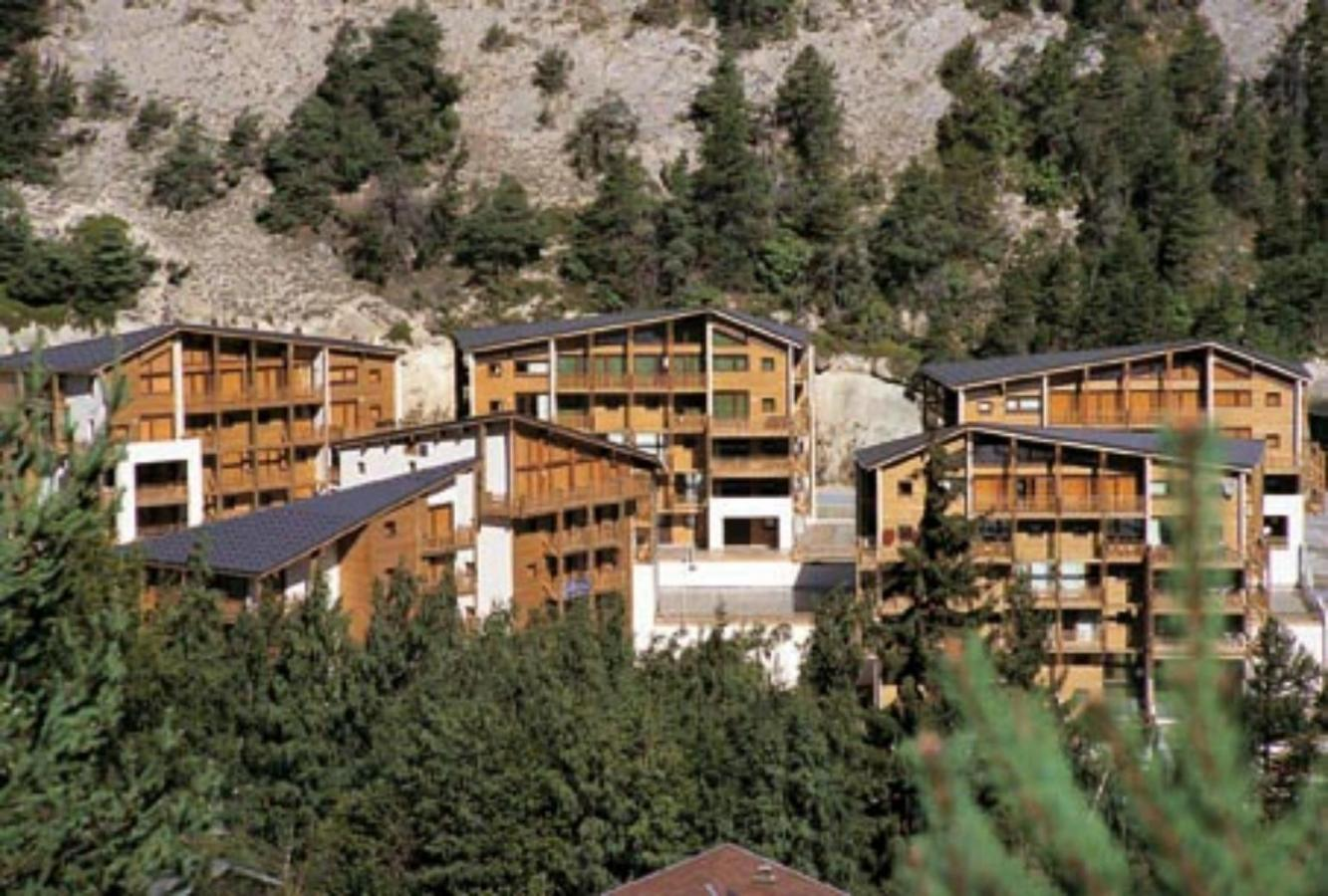 residence les chalets et balcons de la vanoise 224 partir de 171 location vacances montagne la