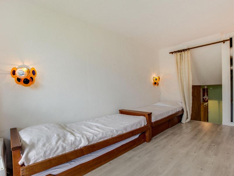 Vakantie in de bergen Appartement 3 kamers 7 personen (8) - Brelin - Les Menuires - Verblijf