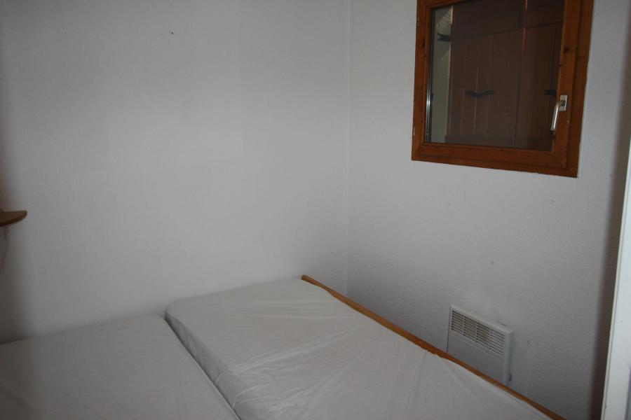 Vacaciones en montaña Apartamento 3 piezas para 6 personas (C2) - Chalet Arrondaz C - Valfréjus