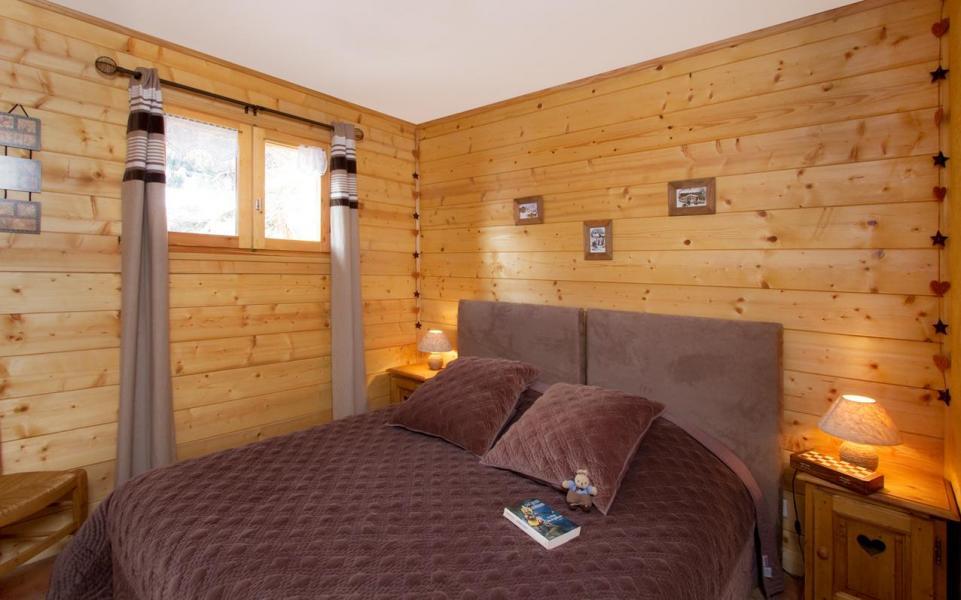Location 10 personnes à Alpe d\'Huez, Alpes du Nord ...