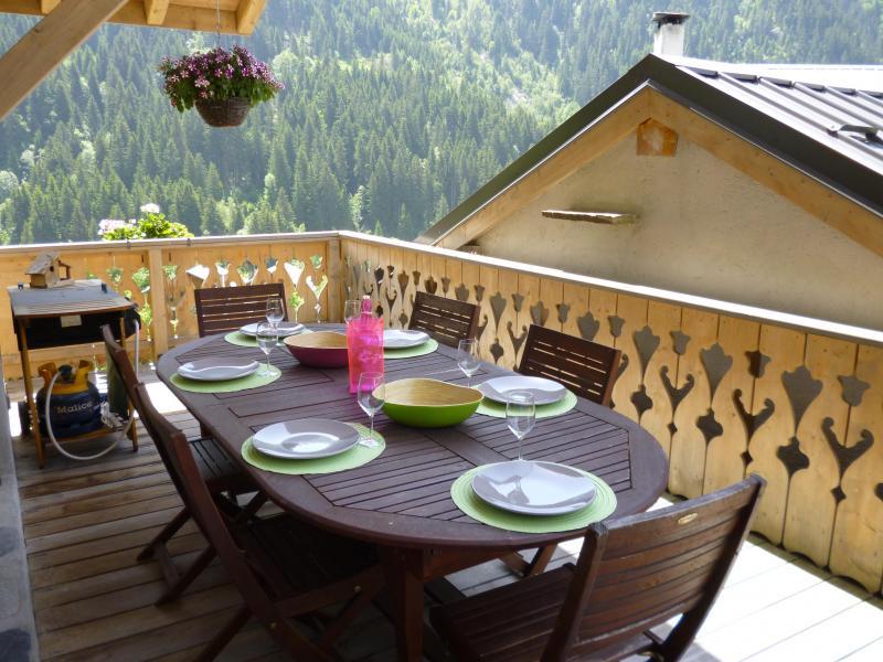 chalet blanche neige champagny en vanoise location vacances ski champagny en vanoise ski planet. Black Bedroom Furniture Sets. Home Design Ideas