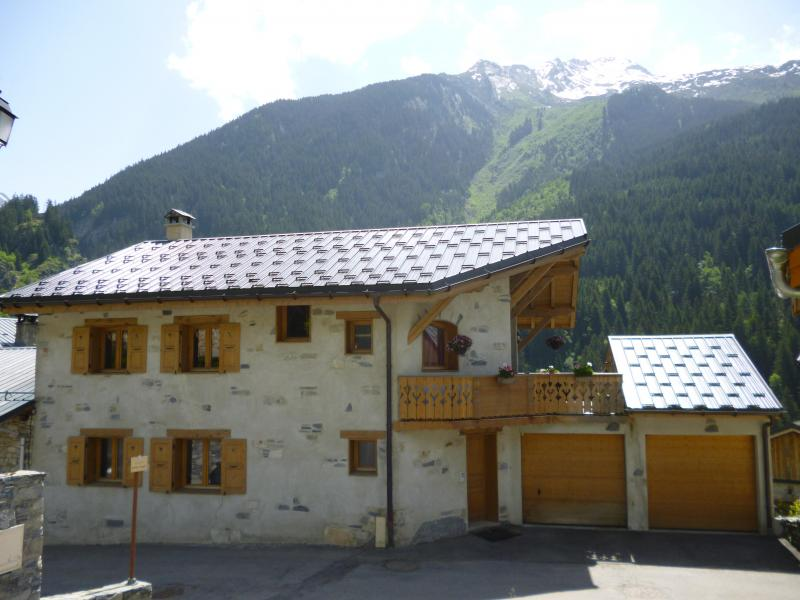 chalet blanche neige chagny en vanoise location vacances ski chagny en vanoise ski planet