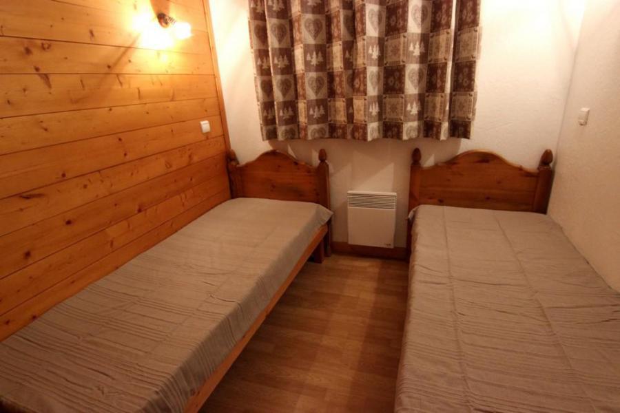 Vacanze in montagna Appartamento 3 stanze per 6 persone (2) - Chalet Bouquetin - Val Thorens - Alloggio