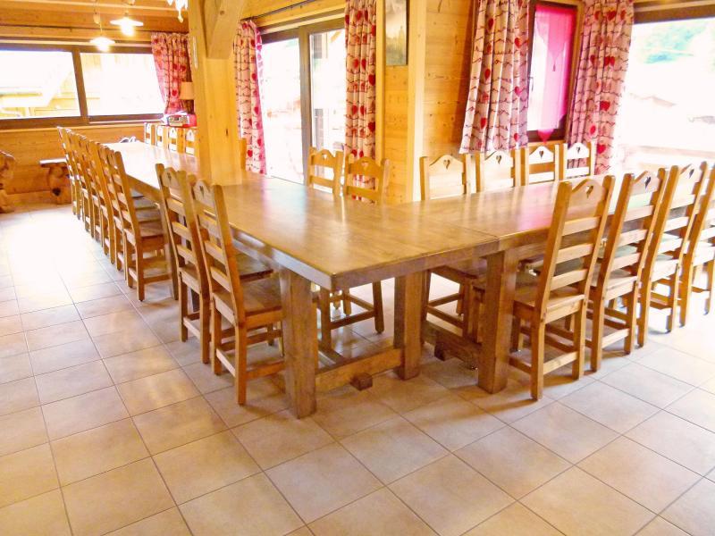 location 20 personnes ch tel alpes du nord montagne vacances. Black Bedroom Furniture Sets. Home Design Ideas