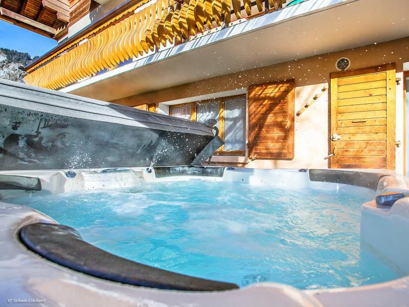 location 20 personnes la chapelle d 39 abondance alpes du nord montagne vacances. Black Bedroom Furniture Sets. Home Design Ideas
