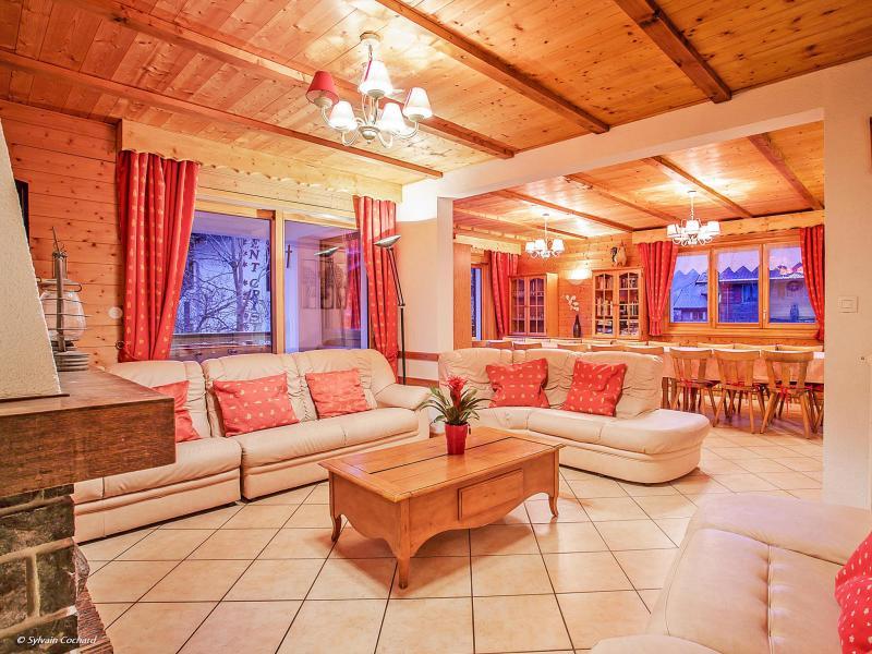 location 20 personnes 224 la chapelle d abondance alpes du nord montagne vacances