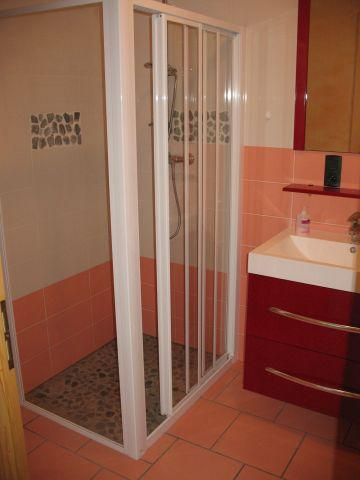 Vacaciones en montaña Apartamento 3 piezas para 6 personas - Chalet Klesse Christelle - Châtel