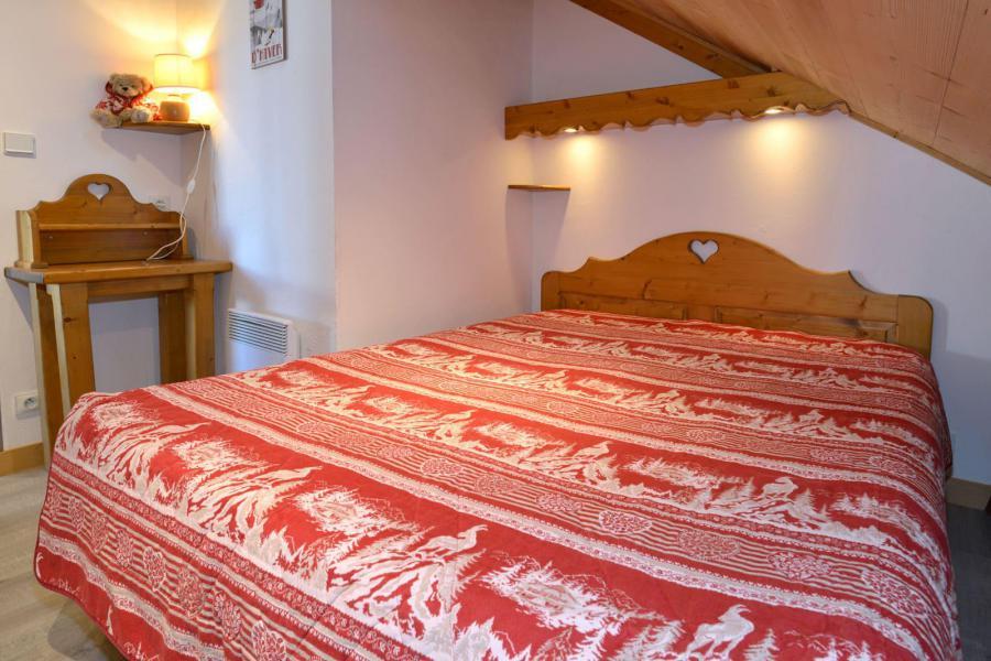 Wakacje w górach Apartament duplex 3 pokojowy 7 osób (3) - Chalet l'Epicéa - Châtel