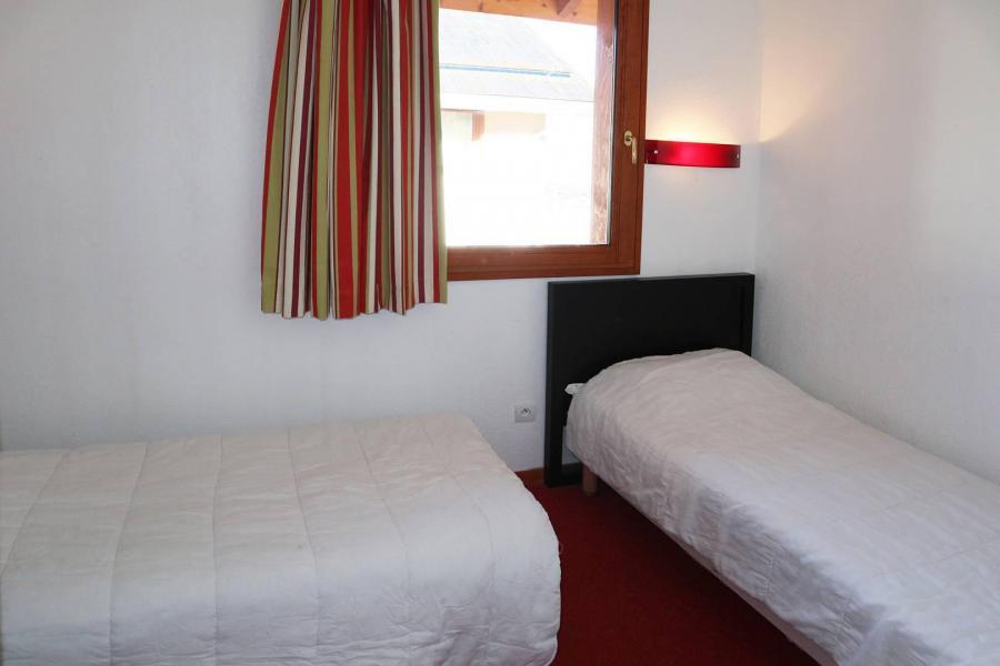 Vacances en montagne Chalet duplex 5 pièces 10 personnes (1033) - Chalet la Combe d'Or - Les Orres