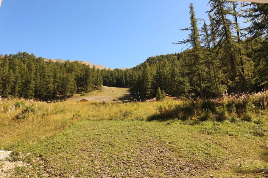 Vacances en montagne Chalet 5 pièces 10 personnes (1028) - Chalet la Combe d'Or - Les Orres