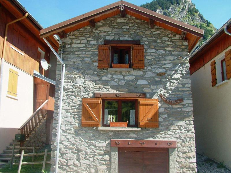 chalet la maison 224 partir de 567 location vacances montagne pralognan la vanoise