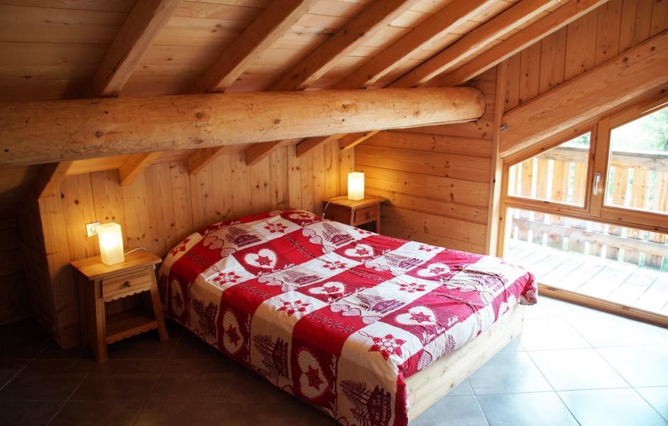 Location 12 personnes à Valloire, Alpes du Nord - Montagne-Vacances