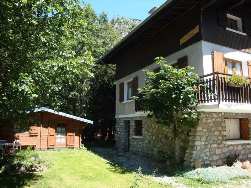 chalet les cibalins 224 partir de 567 location vacances montagne pralognan la vanoise