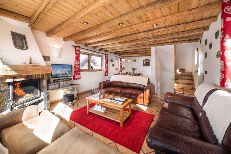 Chalet Chalet Lou Traves - Méribel - Alpes du Nord