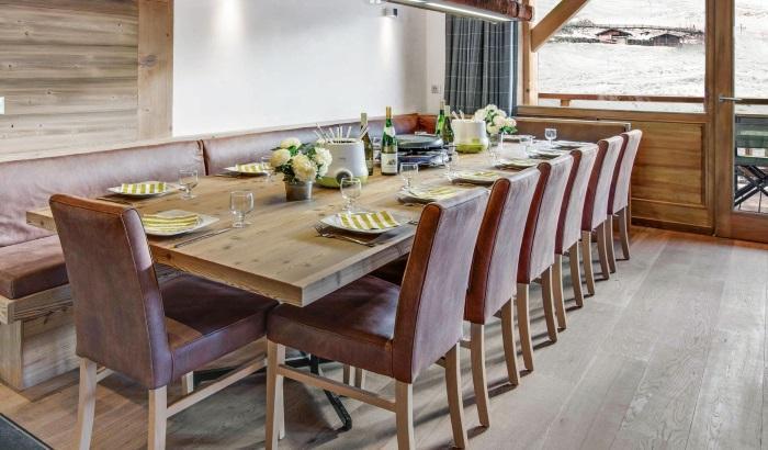 chalet meringue location vacances montagne le grand bornand. Black Bedroom Furniture Sets. Home Design Ideas
