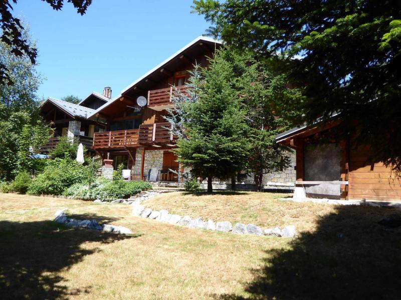 chalet santa roc 224 partir de 238 location vacances montagne pralognan la vanoise
