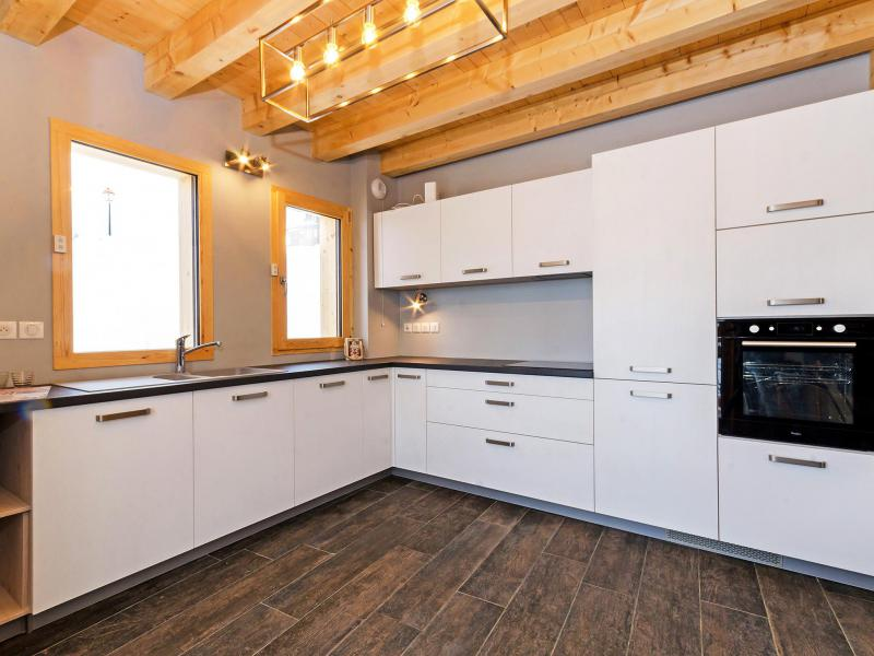Chalet Ski Dream à partir de 1560€ - Location vacances montagne ...