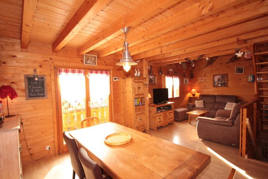 location 12 personnes aux saisies alpes du nord montagne vacances