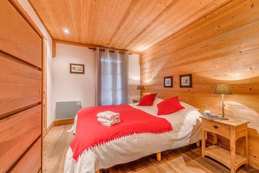 Wakacje w górach Domek górski 7 pokojowy 12 osób - Chalet Whistler - Tignes - Zakwaterowanie