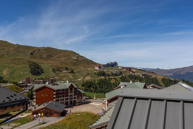 Vacances en montagne Chalet 6 pièces 10 personnes (19) - Chalets des Alpages - La Plagne