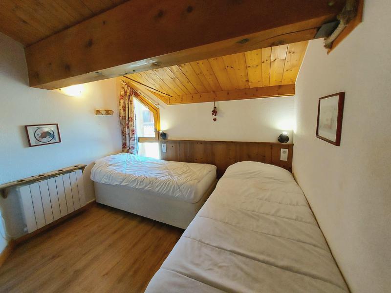 Vacances en montagne Chalet 5 pièces 8 personnes (15) - Chalets des Alpages - La Plagne