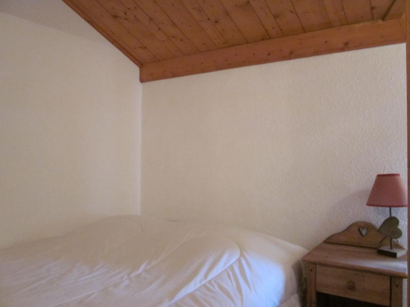 Vacances en montagne Chalet 5 pièces 8 personnes (3) - Chalets des Alpages - La Plagne - Chambre