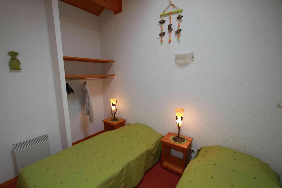 Vacances en montagne Chalet 6 pièces 10 personnes (28) - Chalets des Alpages - La Plagne - Logement