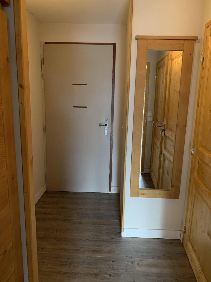 Wakacje w górach Apartament 4 pokojowy 8 osób (78) - Chalets des Rennes - Vars