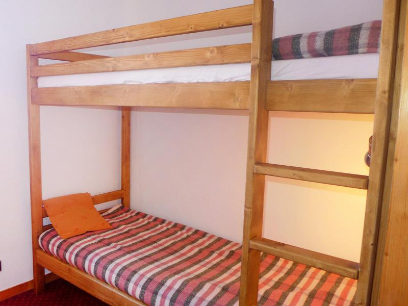 Holiday in mountain resort 2 room apartment 4 people (1) - Eskival - Val Thorens - Accommodation