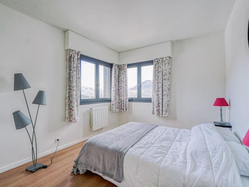 Wakacje w górach Apartament 2 pokojowy 4 osób (3) - Fleurs des Alpes - Saint Gervais