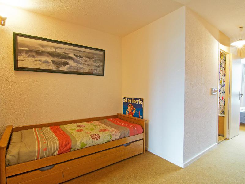 Vakantie in de bergen Appartement 3 kamers 7 personen (2) - Grande Masse - Les Menuires - Verblijf