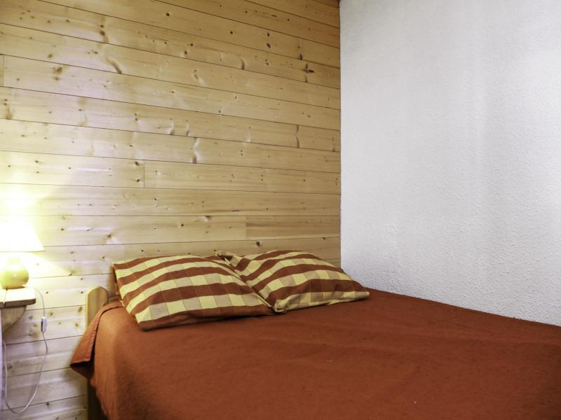 Holiday in mountain resort 2 room apartment sleeping corner 4 people (1) - Hameau du Borsat - Tignes - Accommodation