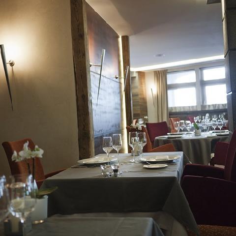 Vacaciones en montaña Hôtel Au Coeur du Village - La Clusaz -