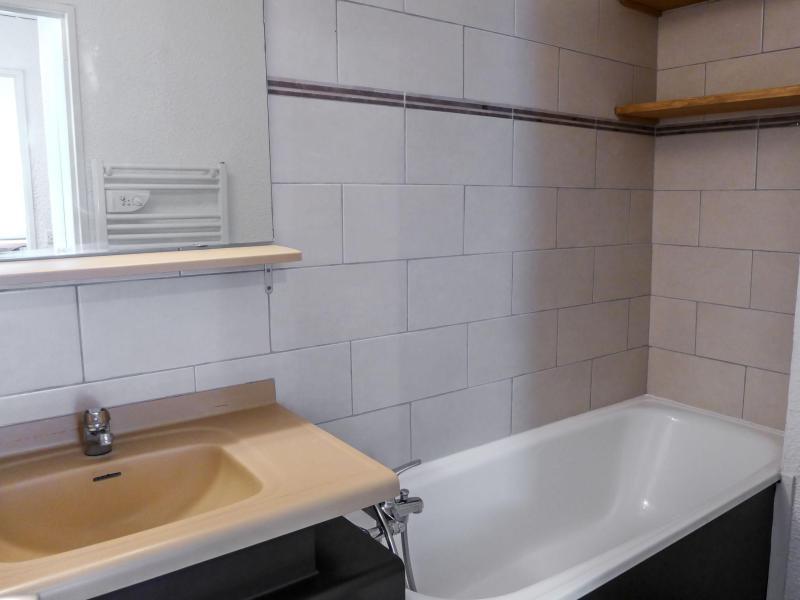 Vakantie in de bergen Appartement 4 kamers 6 personen (15) - Jonquilles - Chamonix